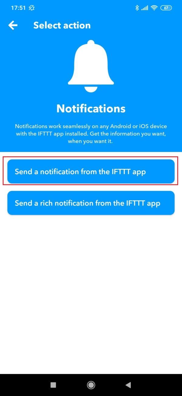 IFTTT_08